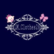 LM_Clothes28