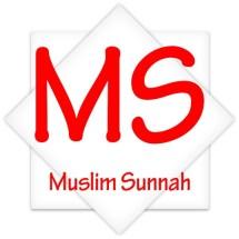 Muslim Sunnah