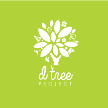 D'Tree Project