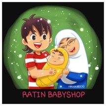 Ratin Babyshop