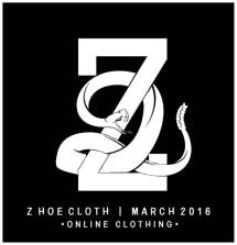 Zhoe Cloth