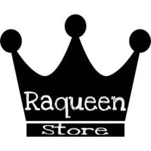 Raqueen_store