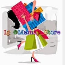 mamay_store