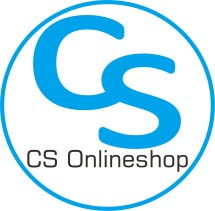 CS Onlineshop