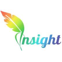 Insight Semarang