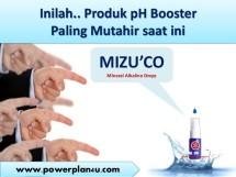 MIZU-Co