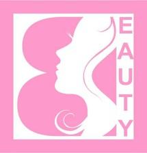 House Of Beauty888