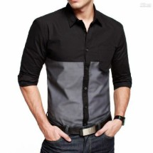 DISTRIBUTOR FASHION HEM