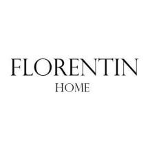 Florentin Home