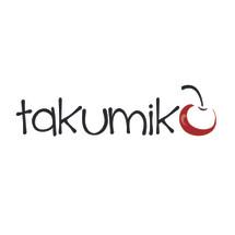 Takumiko Shop
