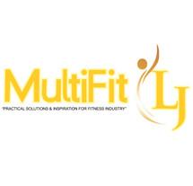 MultiFit LJ