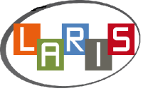 Larisbaris BAGS