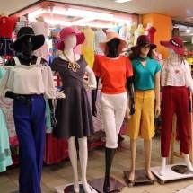 Mischelle's Collection