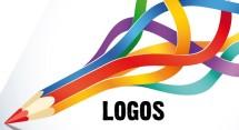 LOGO'S DOT COM