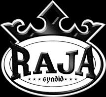 Raja syadid