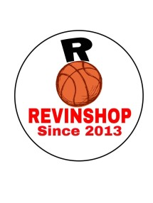 RevinShopp