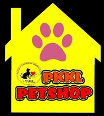 PKKL PETSHOP