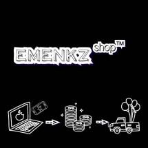 Emenkz Shop