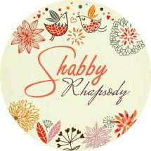 shabby_Rhapsody