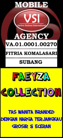 Faeyza Coll