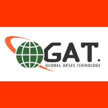 Global Akses Teknologi