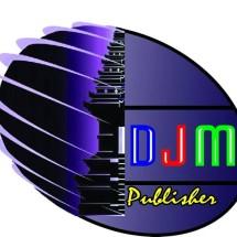 DJM Publisher & Agent