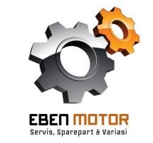 Eben Motor