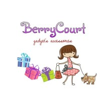Berry Court
