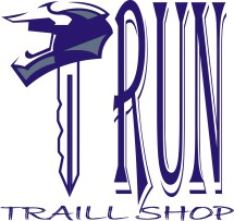 KUNCIRAN TRAIL SHOP