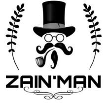 ZAIN MAN