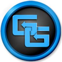 GGBookStore