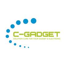 C_Gadget