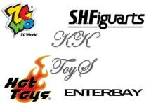 KK Toys