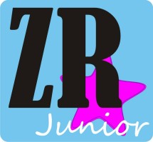 ZR Junior