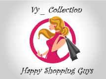 Vy_Collection