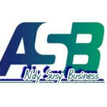 ASBpedia