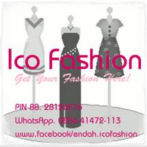 Ico Fashion