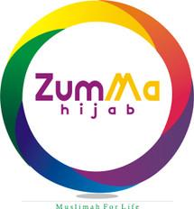 ZUMMA HIJAB