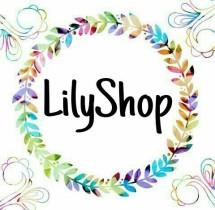 lilyshopee
