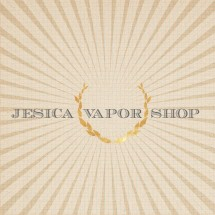 JesicaVaporShop