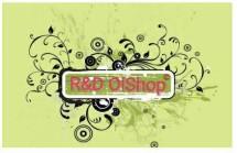 R&D' OlShop