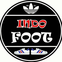 INDO.FOOT