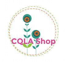 CQLA Shop