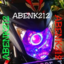 Abenk-Jaya