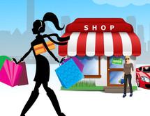 MDS-Shop