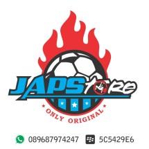 JAPStore13