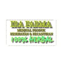 IRA FARMA