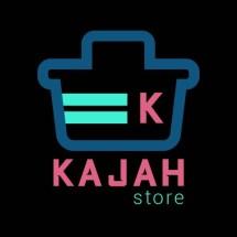 Kajah Store