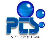 Pusat T-Shirt Fashion