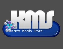 Koas Modis Fashion Store